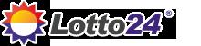 Lotto24.fr